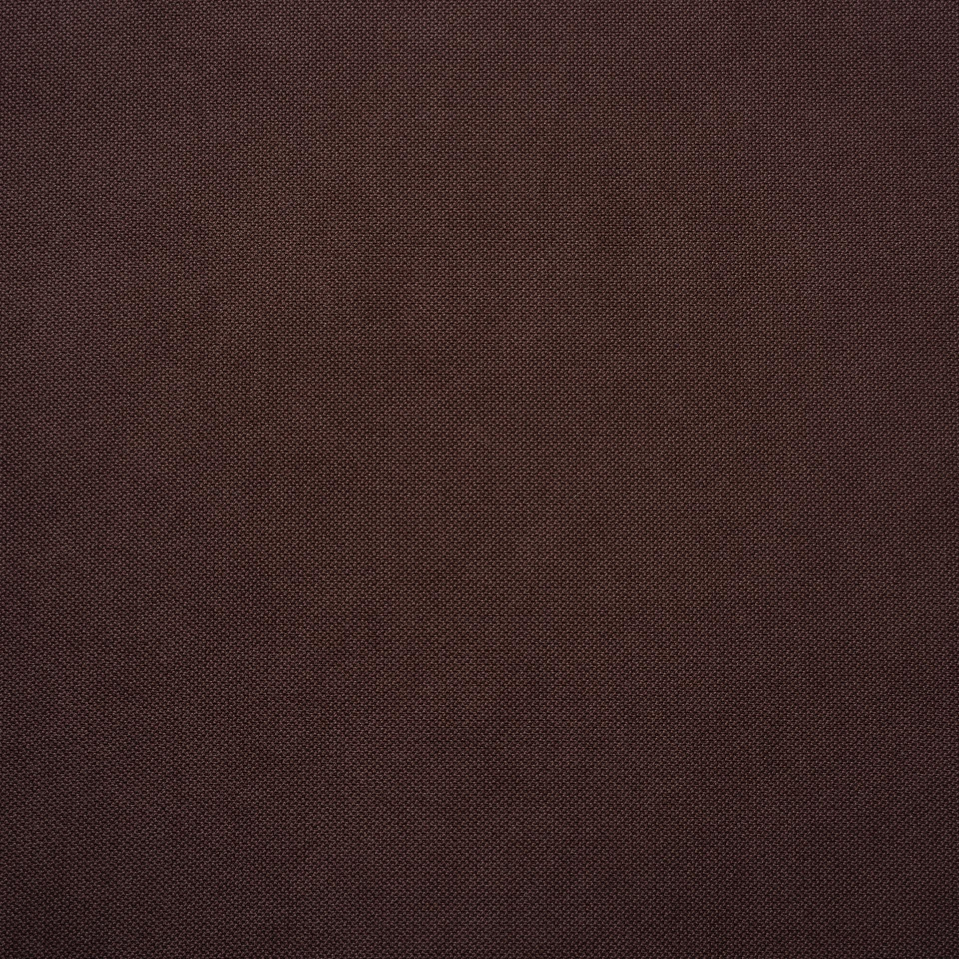 Коллекция ткани Стэнли 08 SEAL BROWN,  купить ткань Жаккард для мебели Украина
