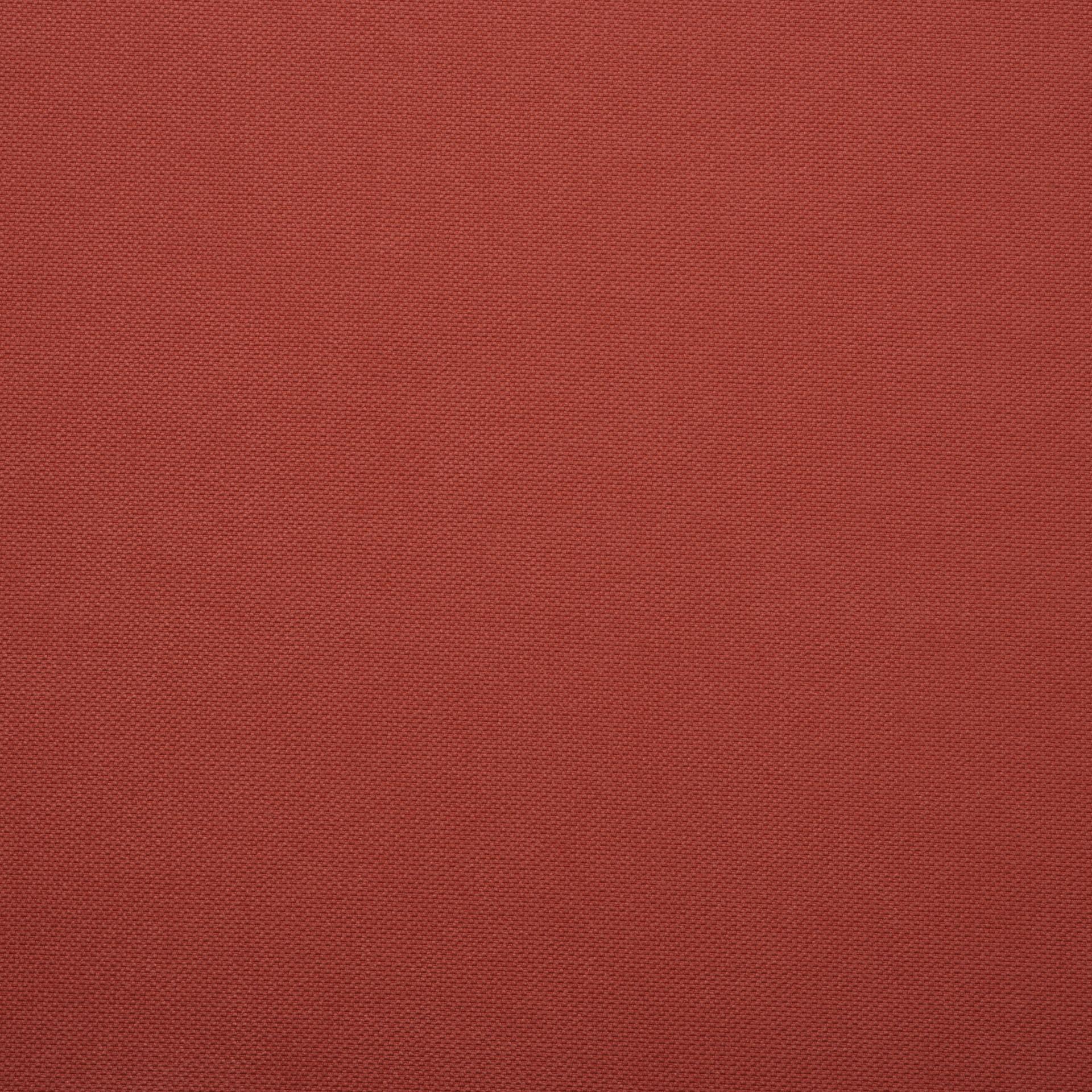 Коллекция ткани Стэнли 09 TANGERINE,  купить ткань Жаккард для мебели Украина