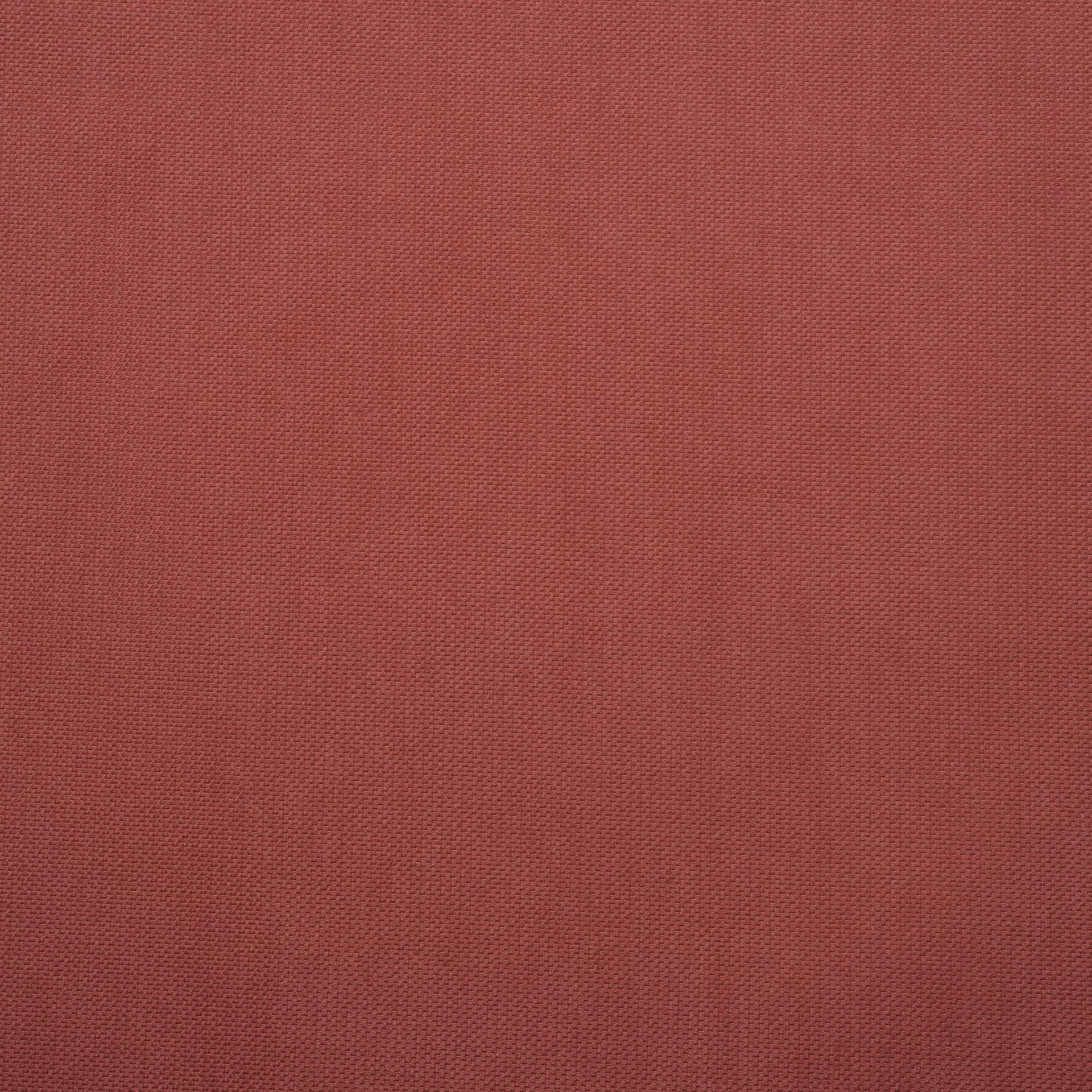 Коллекция ткани Стэнли 10 INDIAN RED,  купить ткань Жаккард для мебели Украина
