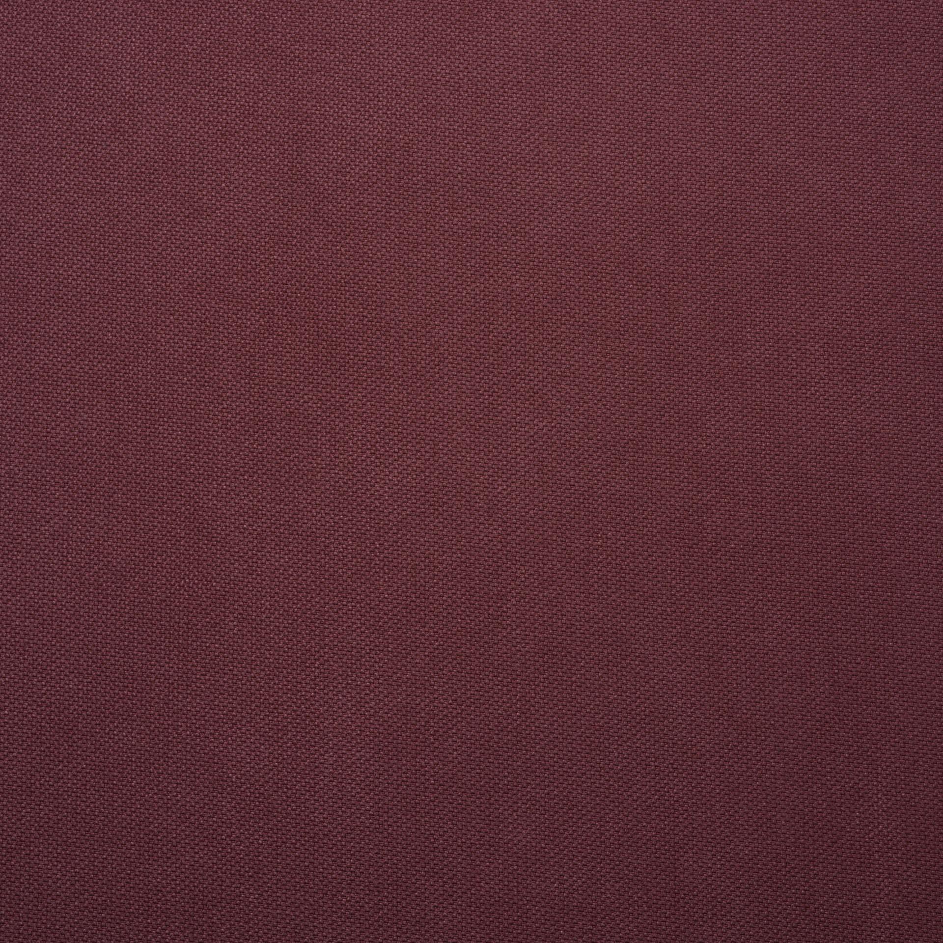 Коллекция ткани Стэнли 11 BLOSSOM PINK,  купить ткань Жаккард для мебели Украина