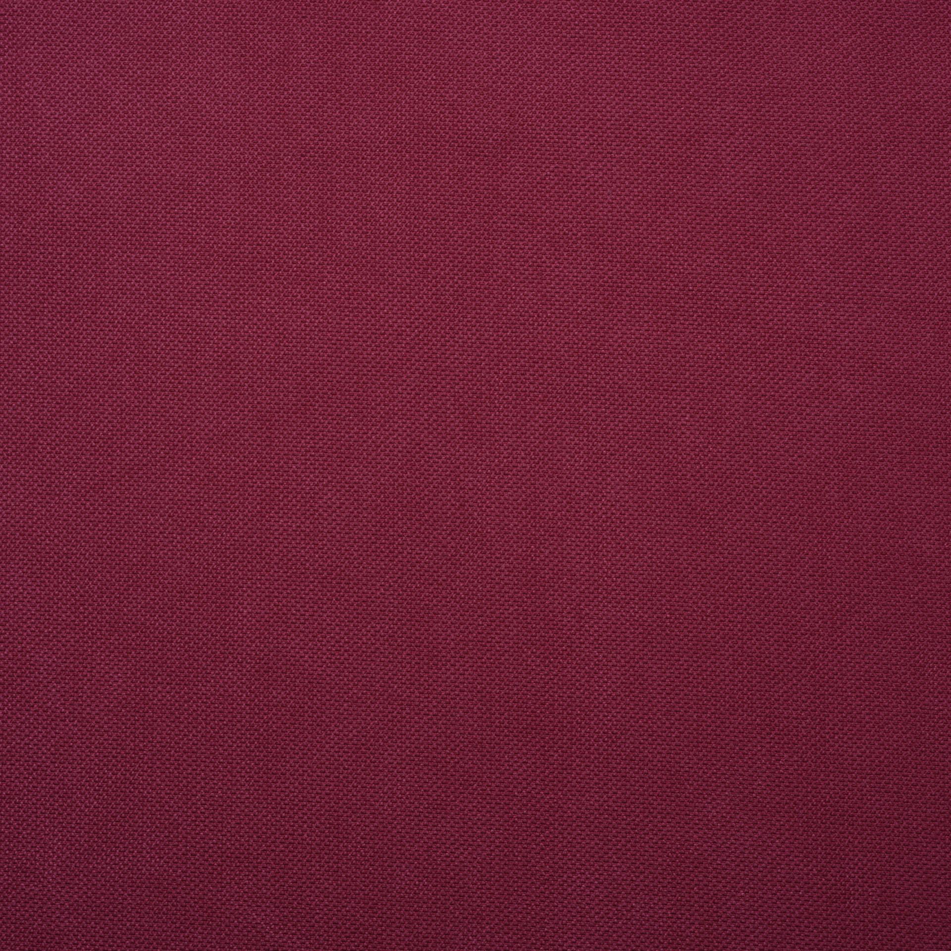 Коллекция ткани Стэнли 12 FANDANGO,  купить ткань Жаккард для мебели Украина