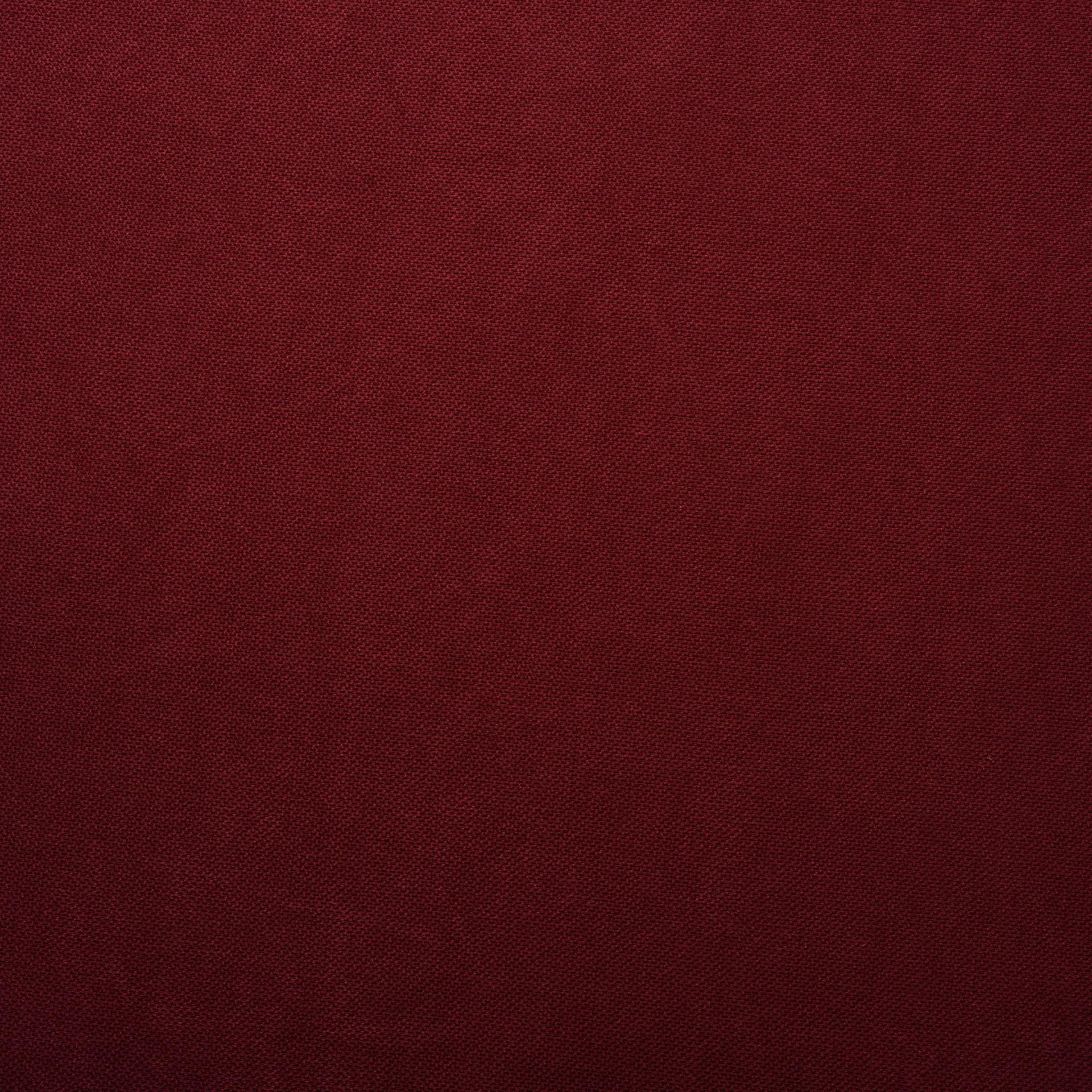 Коллекция ткани Стэнли 13 MARSALA,  купить ткань Жаккард для мебели Украина