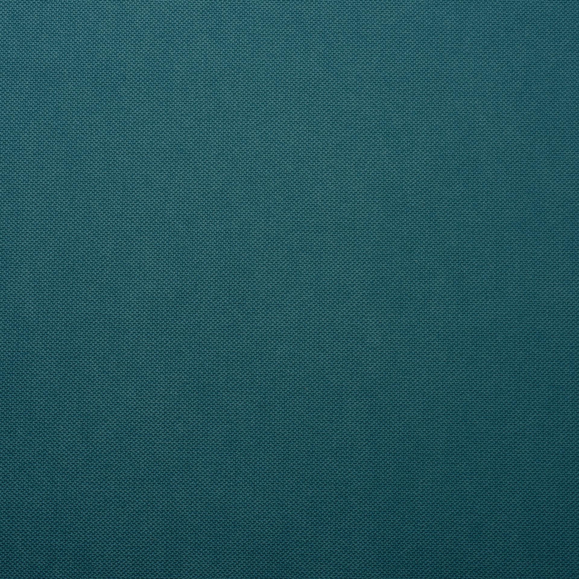 Коллекция ткани Стэнли 16 TEAL,  купить ткань Жаккард для мебели Украина