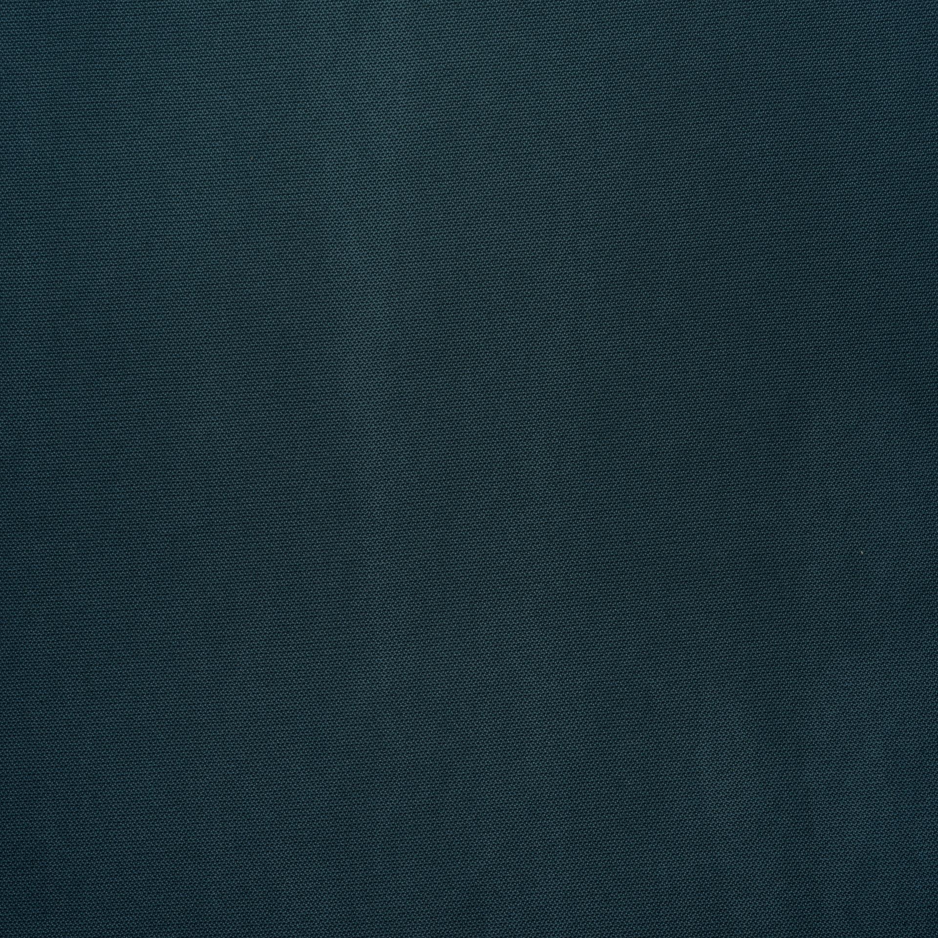 Коллекция ткани Стэнли 17 COBALT BLUE,  купить ткань Жаккард для мебели Украина