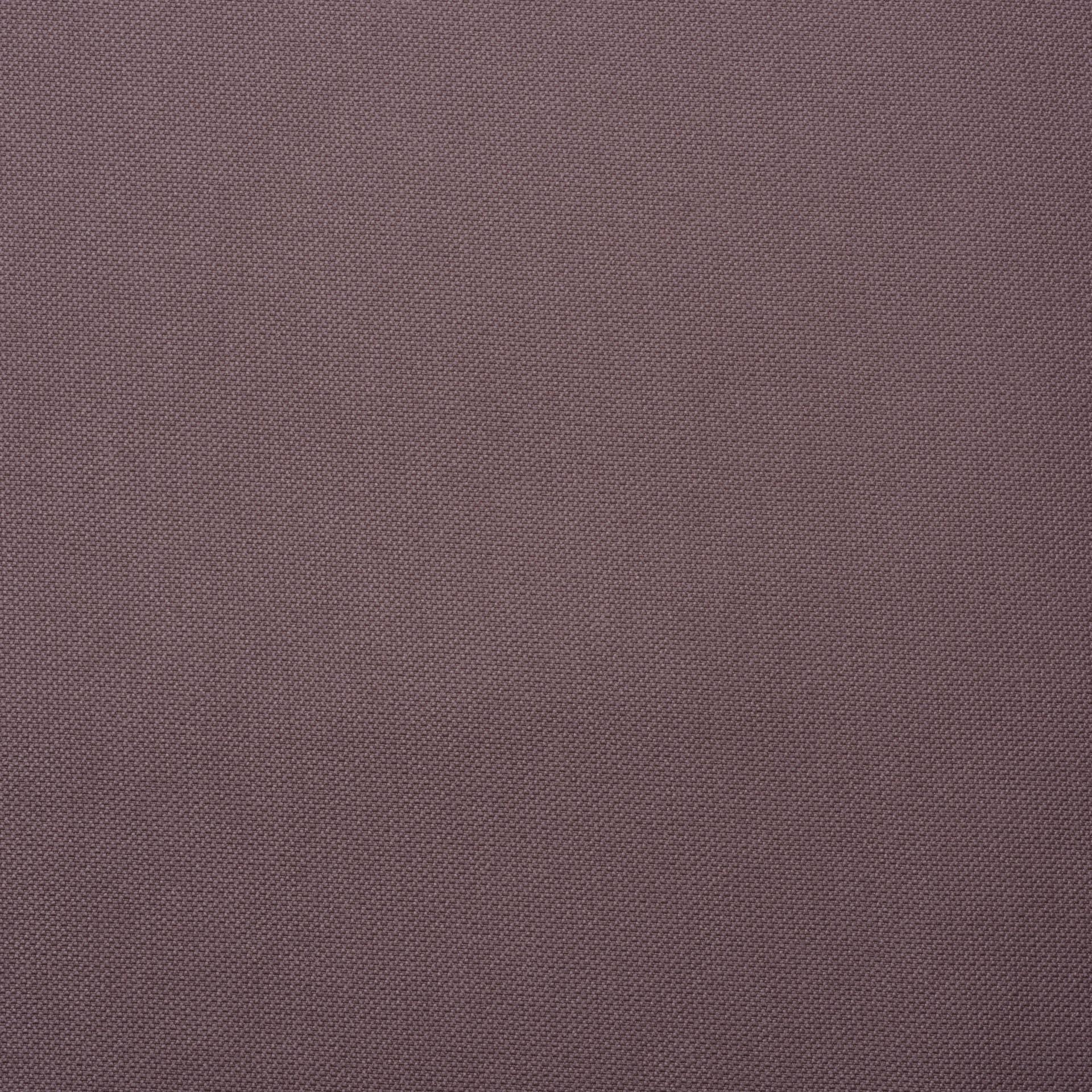 Коллекция ткани Стэнли 18 LAVANDA FIELD,  купить ткань Жаккард для мебели Украина