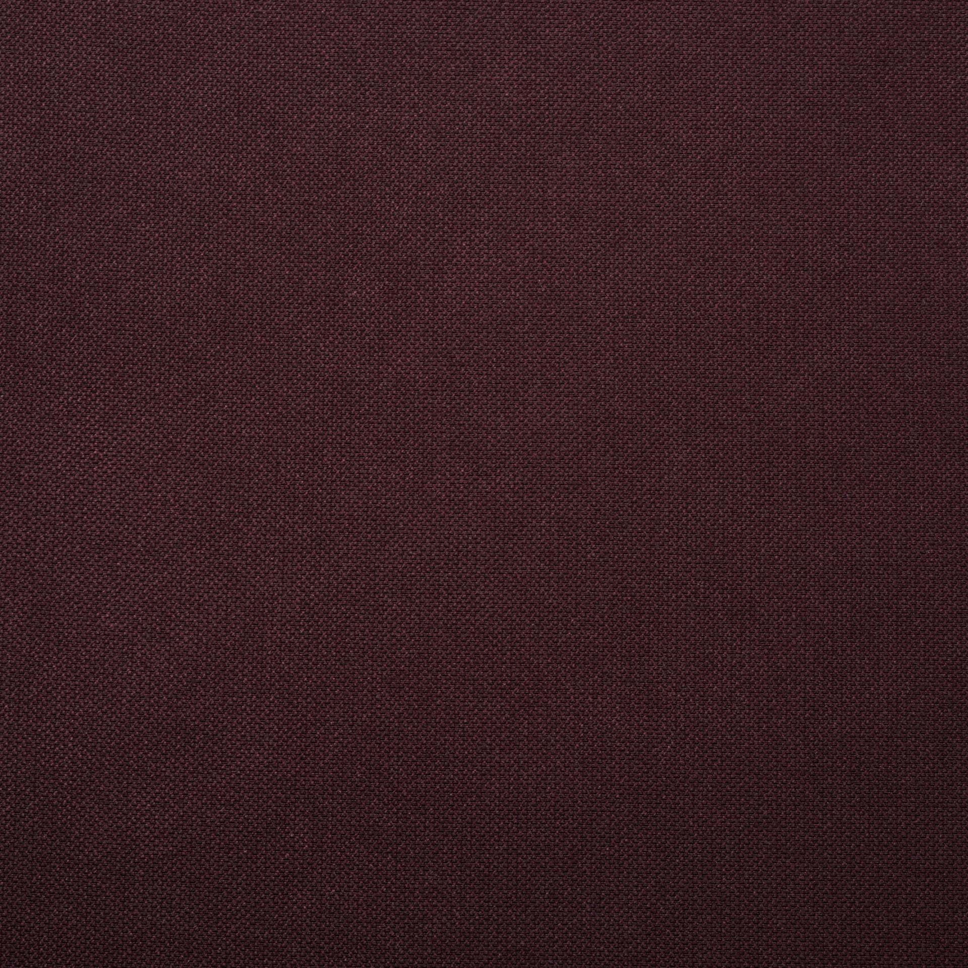 Коллекция ткани Стэнли 20 WINE,  купить ткань Жаккард для мебели Украина