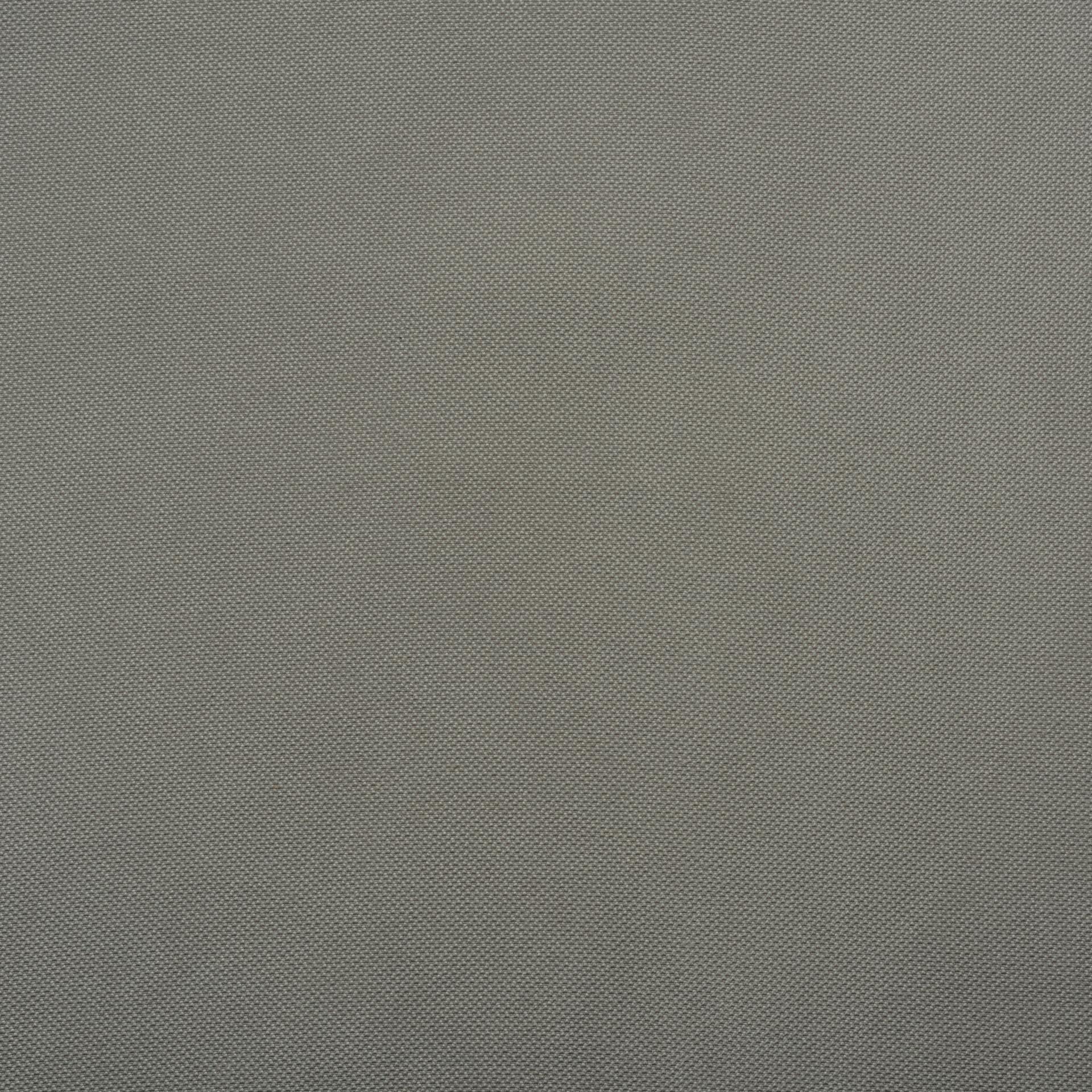 Коллекция ткани Стэнли 21 DOVE GREY,  купить ткань Жаккард для мебели Украина