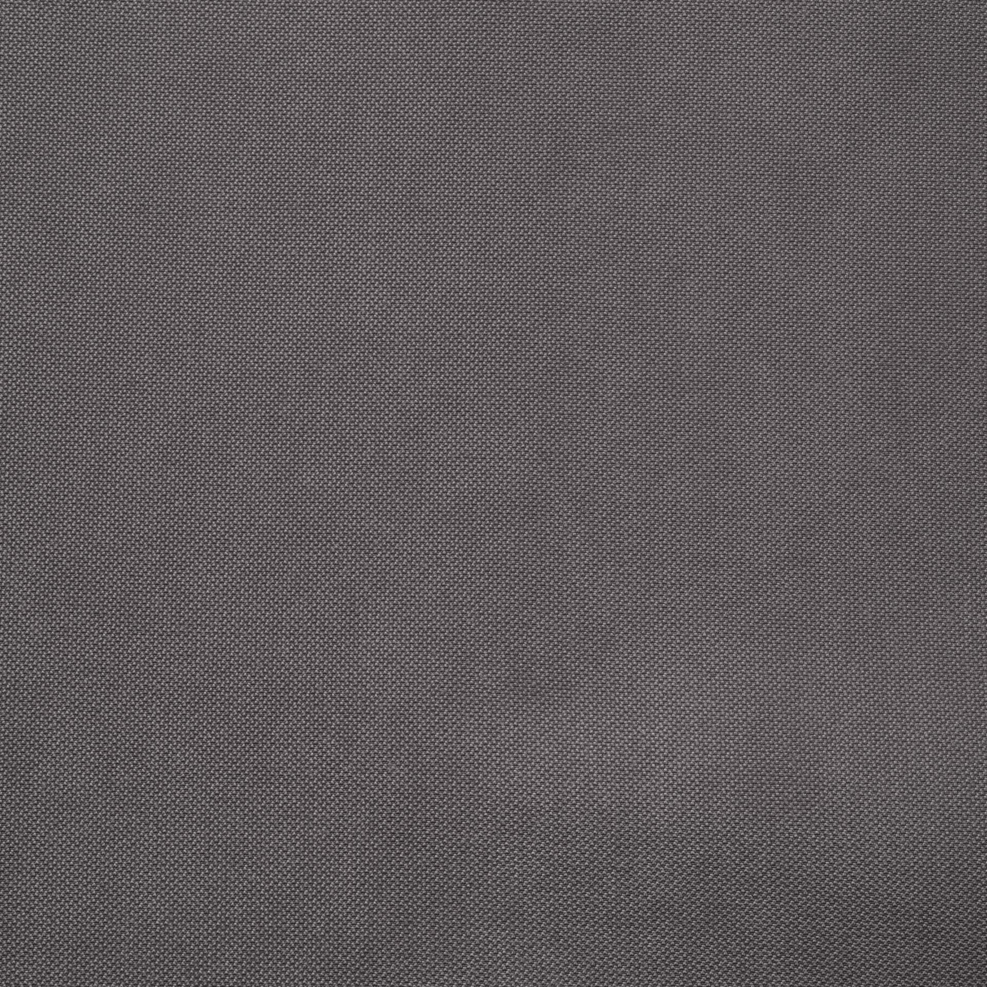 Коллекция ткани Стэнли 22 ASH GREY,  купить ткань Жаккард для мебели Украина