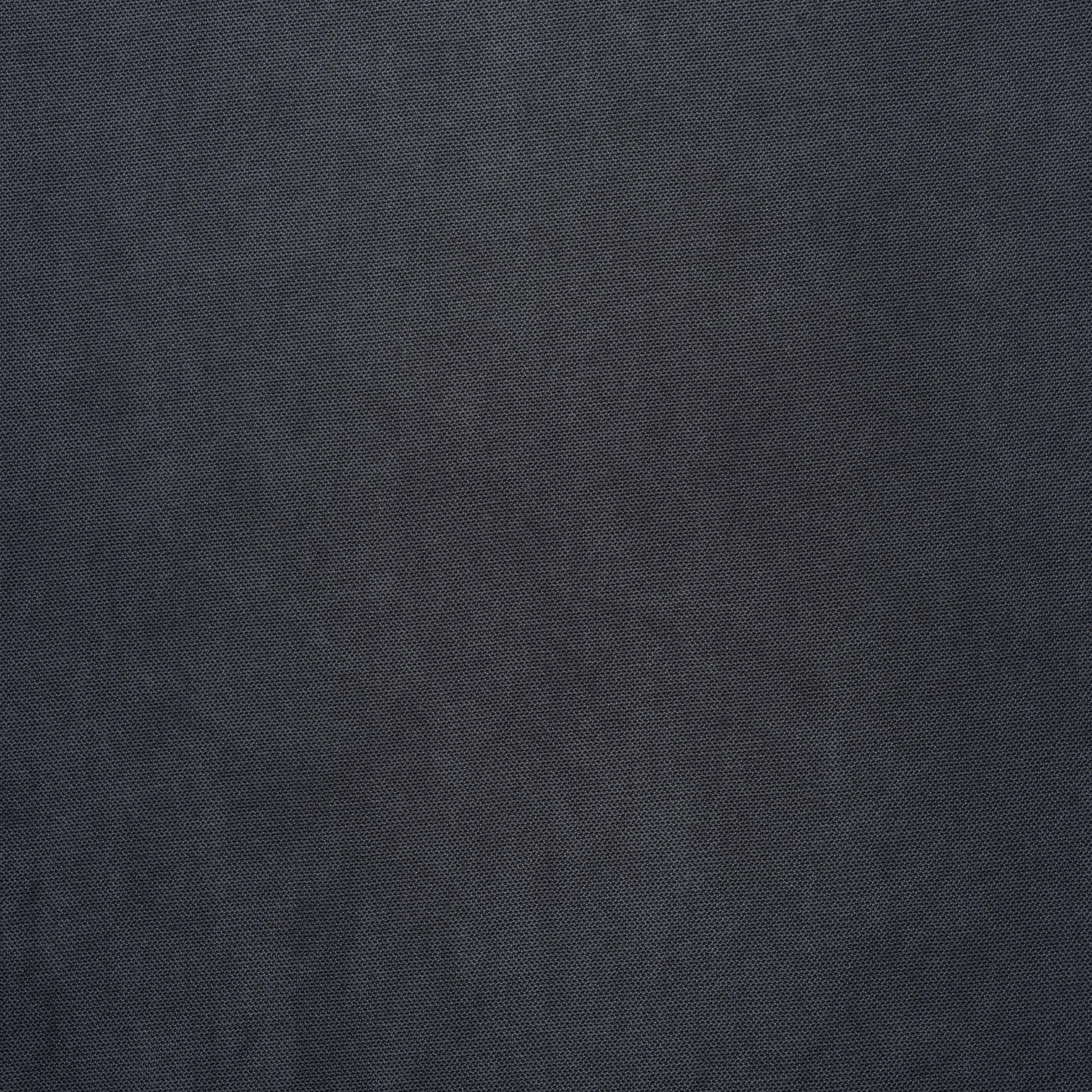 Коллекция ткани Стэнли 23 ROYAL GREY,  купить ткань Жаккард для мебели Украина