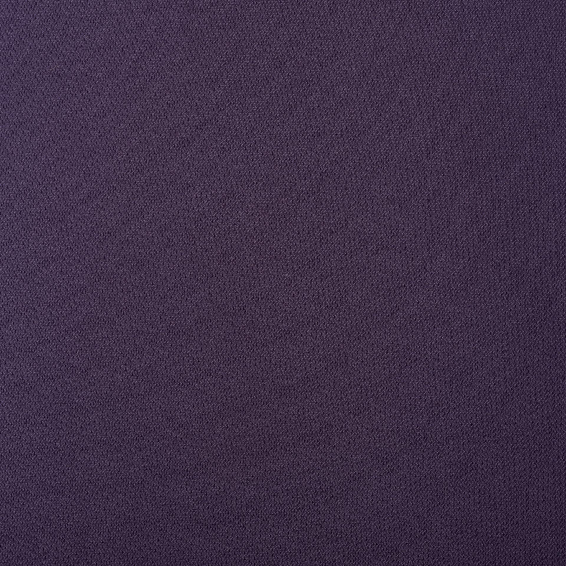 Коллекция ткани Стэнли 25 DEEP IRIS,  купить ткань Жаккард для мебели Украина
