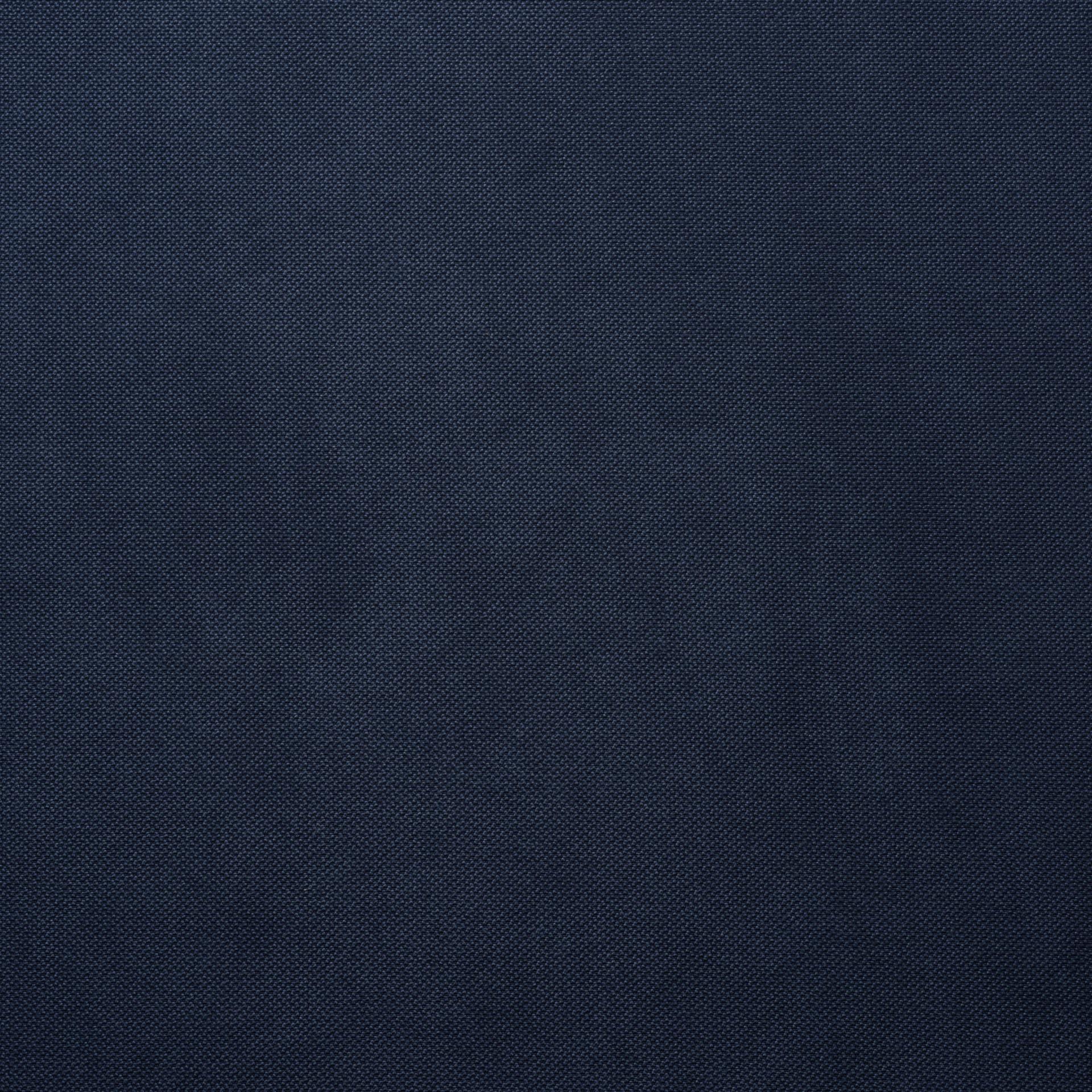 Коллекция ткани Стэнли 26 SAPPHIRE,  купить ткань Жаккард для мебели Украина
