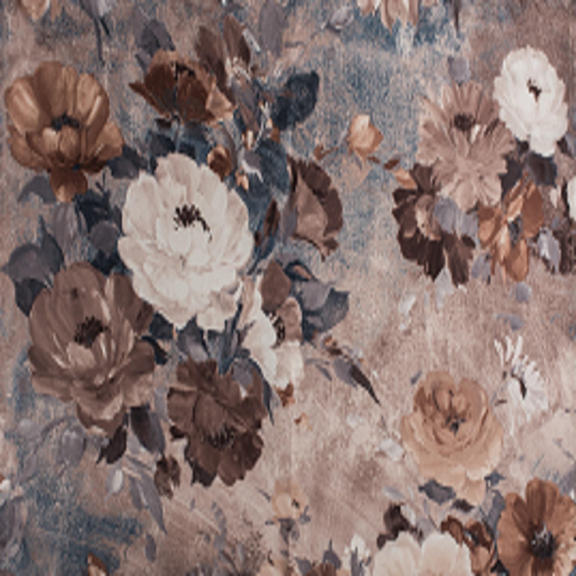 Коллекция ткани Вера Beige 05,  купить ткань Жаккард для мебели Украина