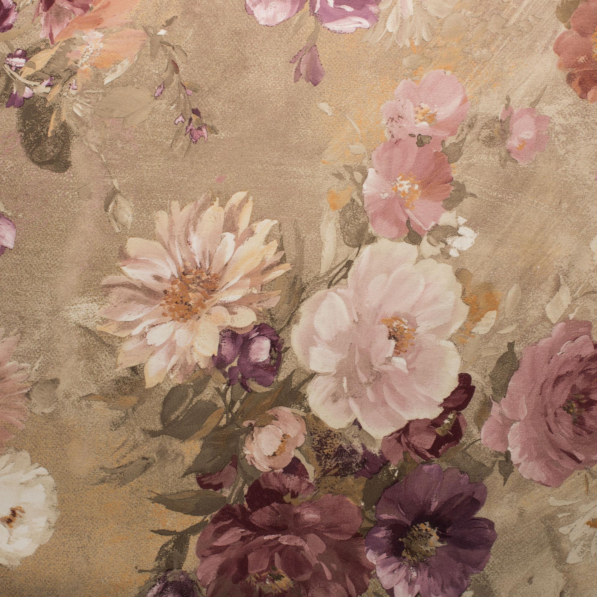 Коллекция ткани Вера Green 01,  купить ткань Жаккард для мебели Украина
