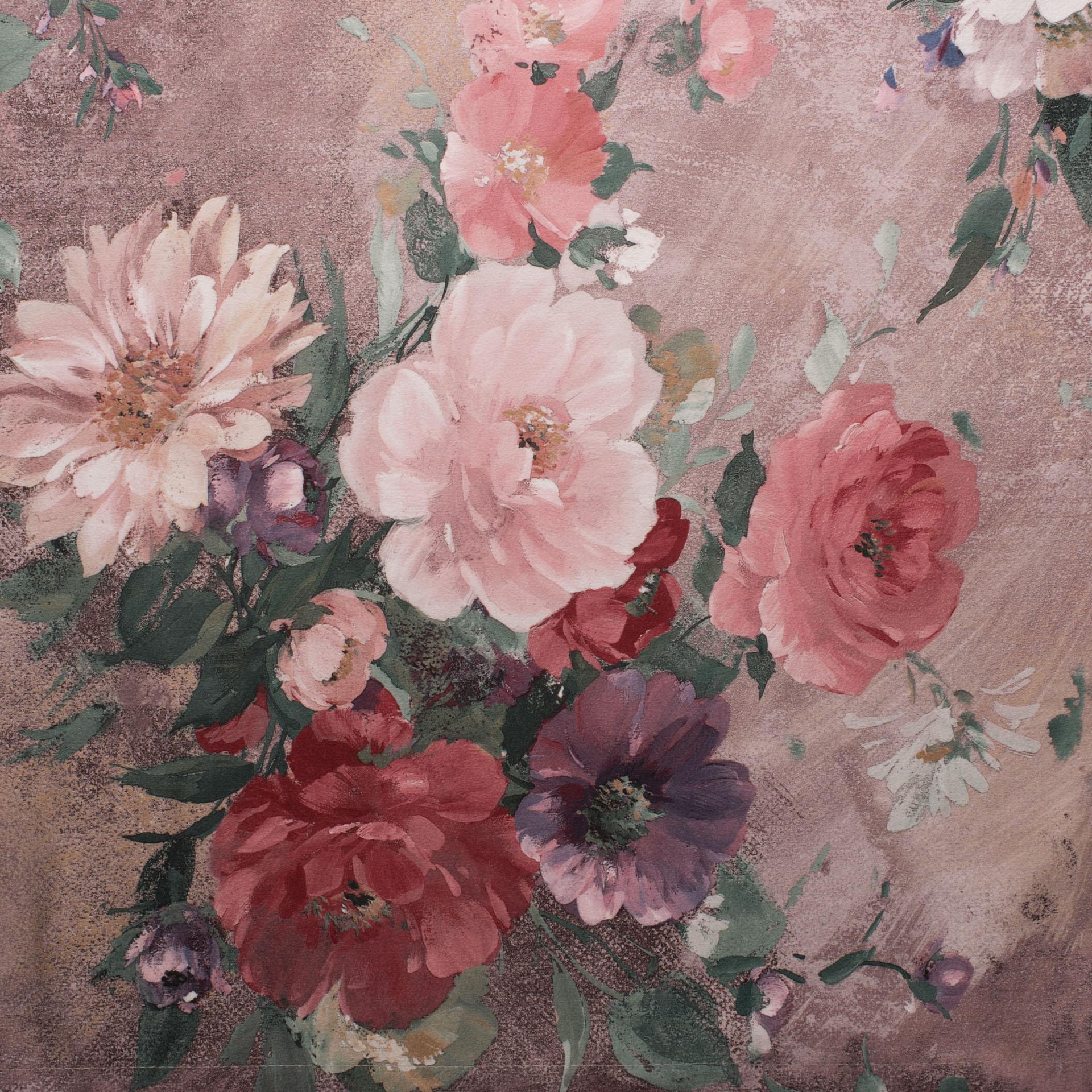 Коллекция ткани Вера Grey 02,  купить ткань Жаккард для мебели Украина